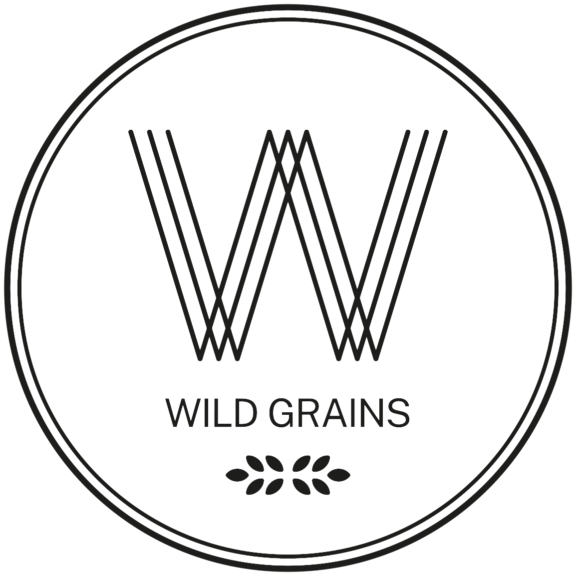 Wild Grains Bakery